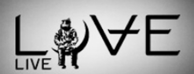'… Just a passenger on this little pale blue dot …' Angels & Airwaves take on the subject of love