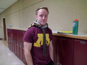 Aaron Zogg (12)