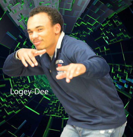 Logan Donovan
