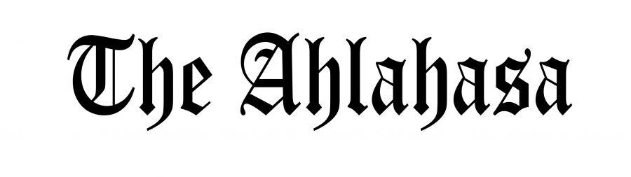 Albert Lea High School Newspaper