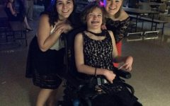 Lindsey Rognes: A Glimpse of Her Life in a Wheelchair
