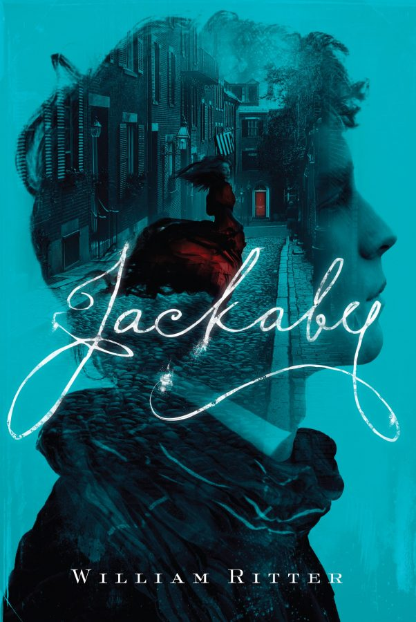 Cover+for++%22Jackaby%22