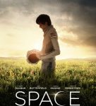 "Review of ""The Space Between Us"""