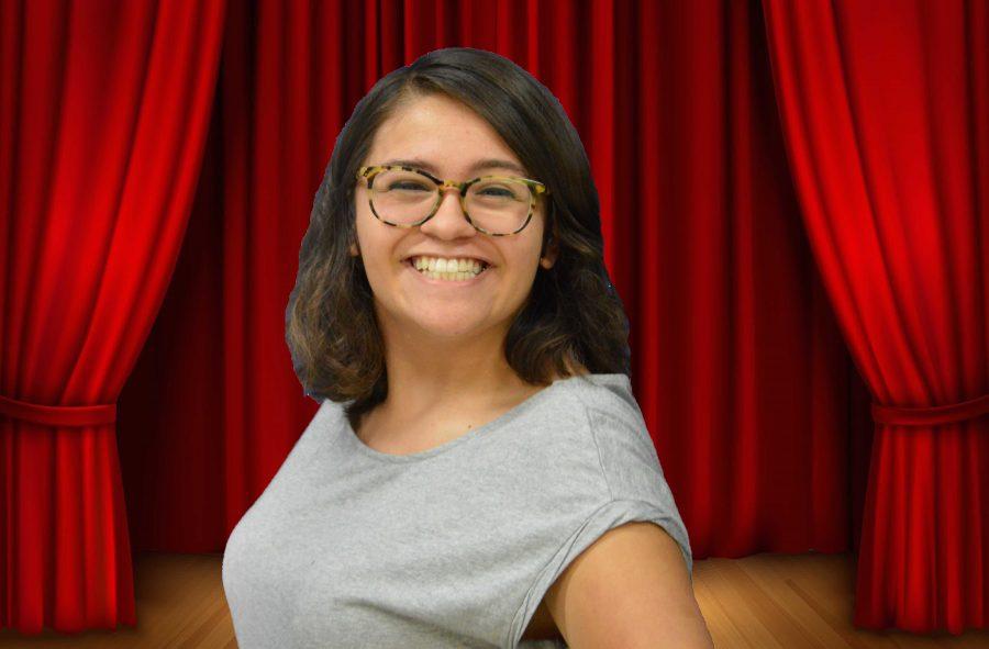 Emily Wangen