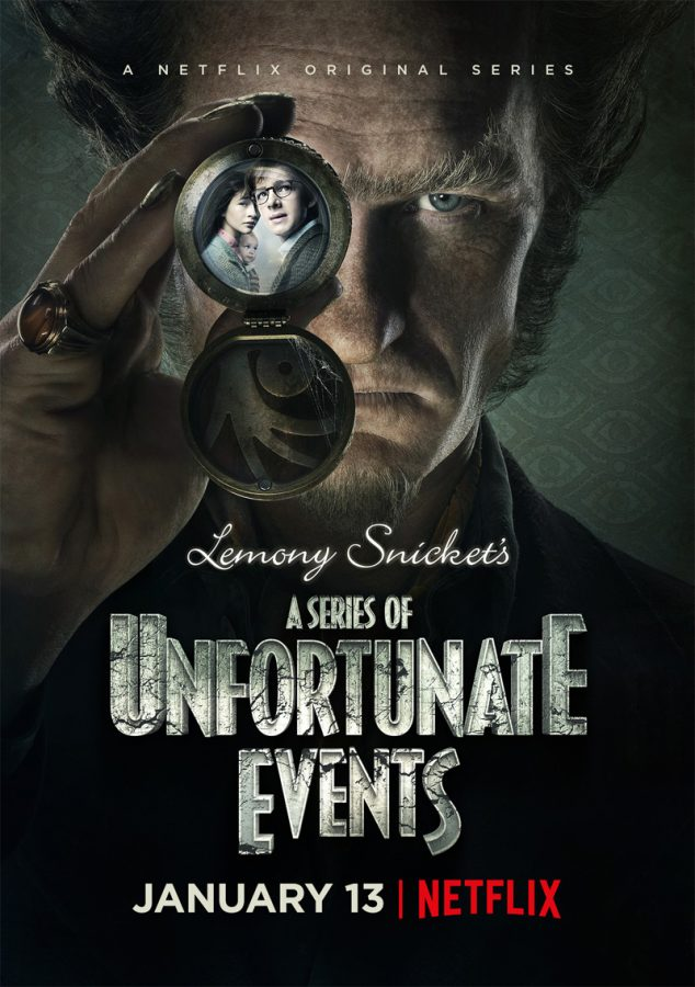 Official+poster+for+%22A+Series+of+Unfortunate+Events%22