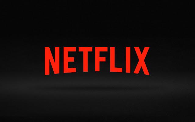 Netflix Original Series Reviews