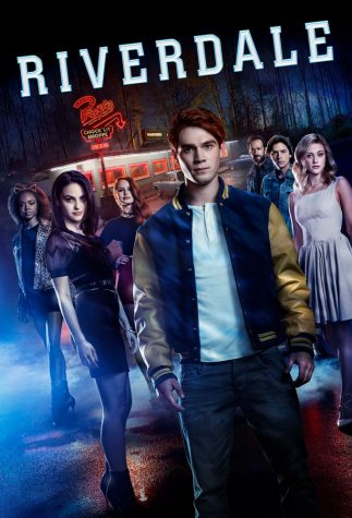 """Riverdale"" Releases New Season"