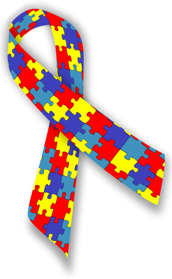 In Light Of Autism Comments White House >> Autism Awareness Month Ahlahasa