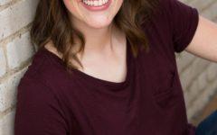 Impact Student: Kayla Jensen