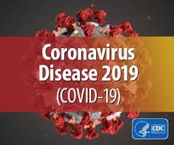 Coronavirus in Albert Lea