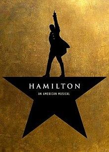 """""""Hamilton"""" or """"Jamilton""""?"""