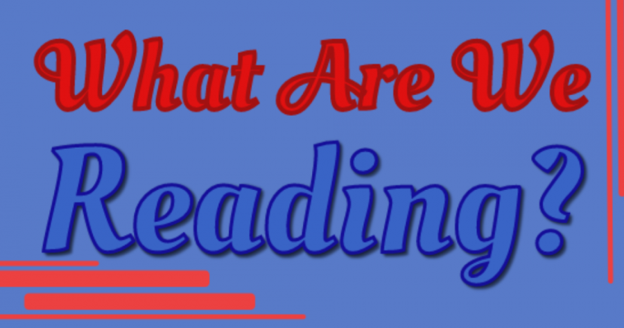 What+are+We+Reading%3F
