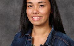 Teacher Feature: Janessa Jandt